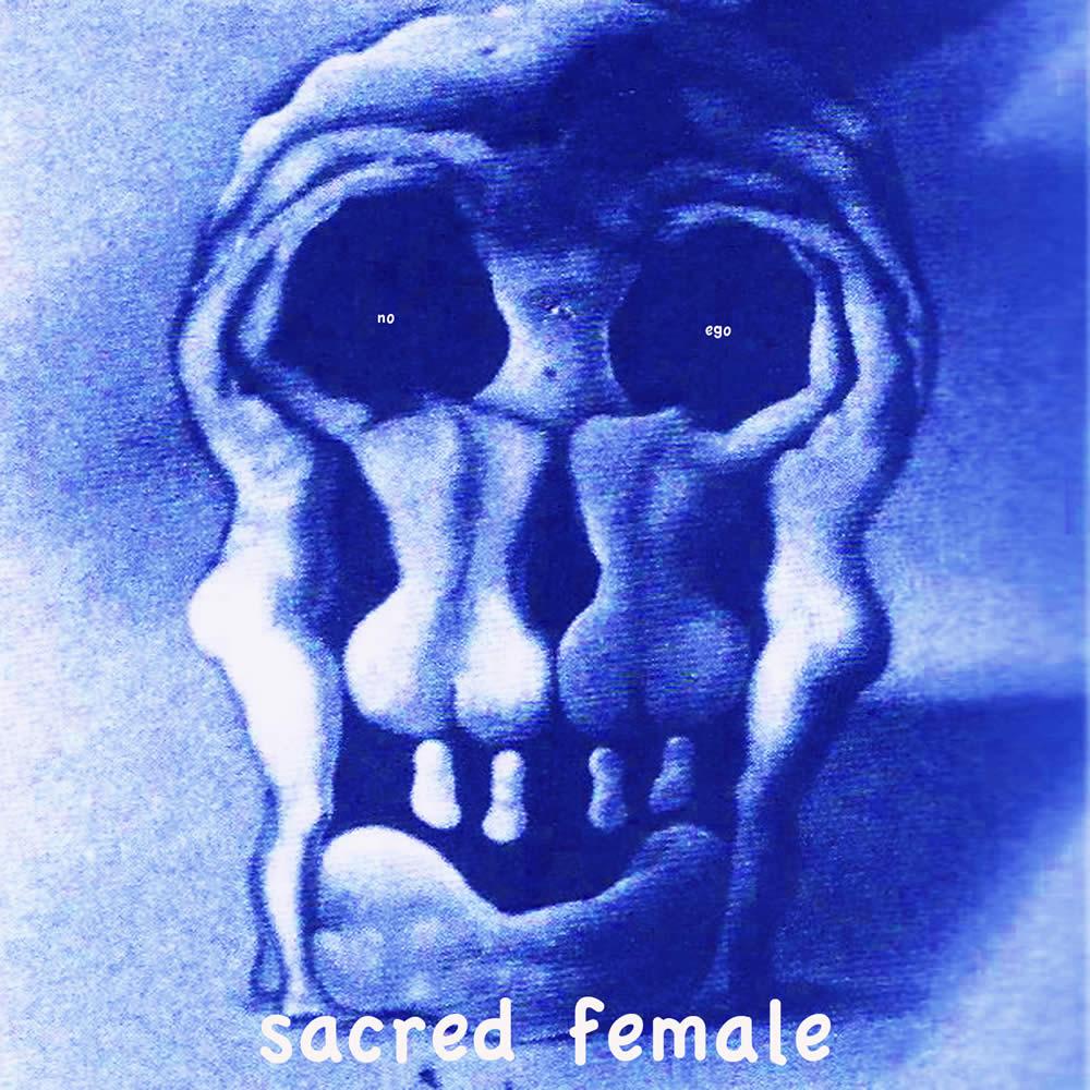 Sacred Female - Noego Music