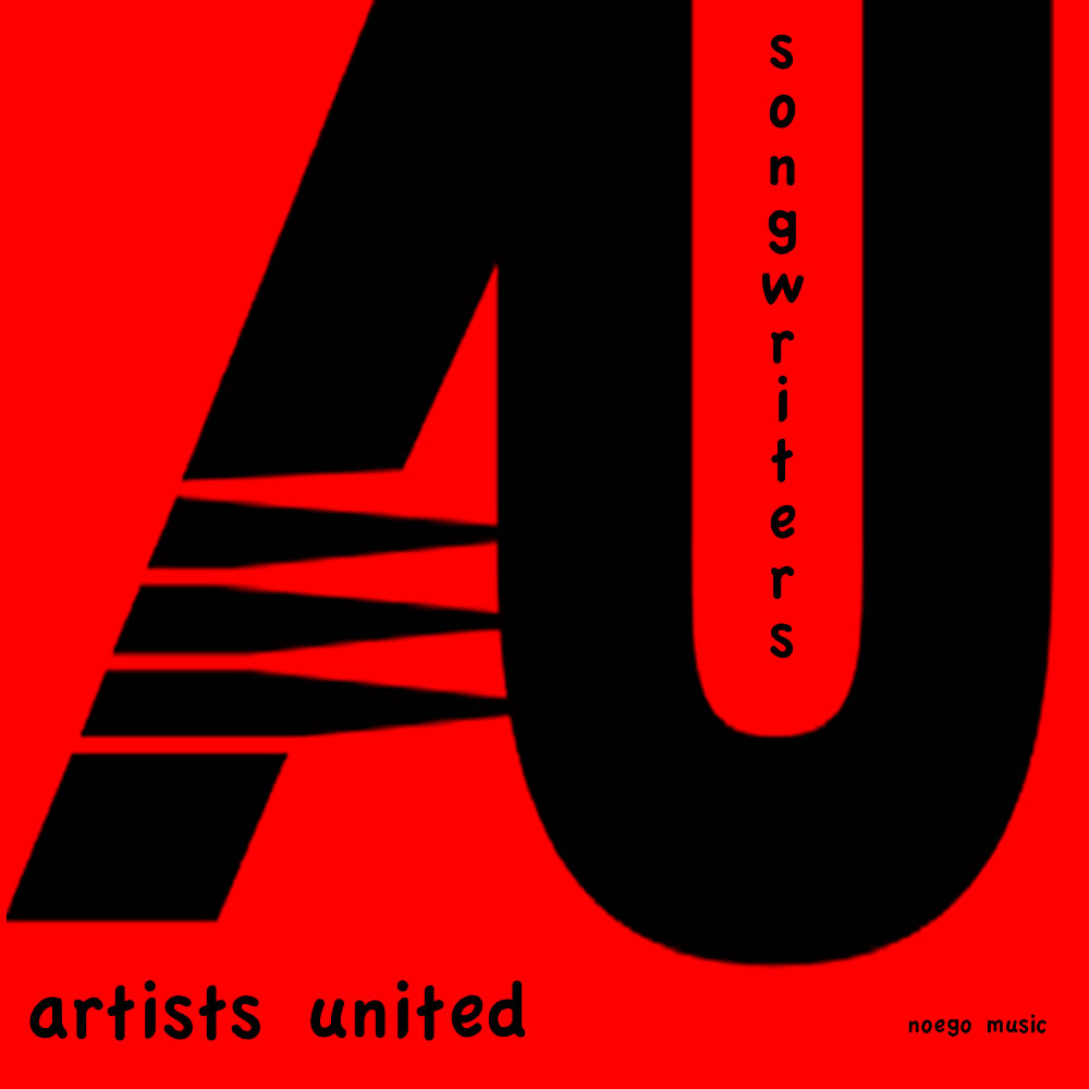 Songwriters - Artists United