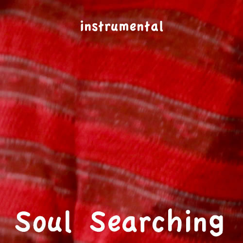 Soul Searching Instrumental
