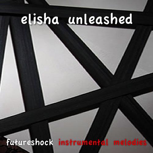 Futureshock Instumental Melodies