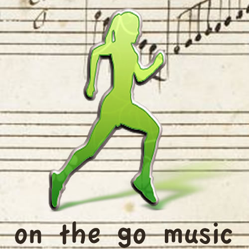 On The Go Music