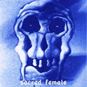 Sacred Female