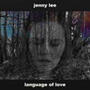 Language Of Love Cd