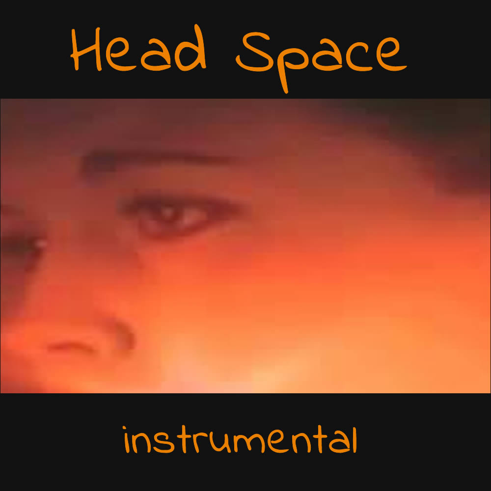 Instrumental | Head Space